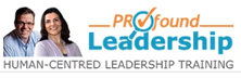 PROfound Leadership: Delivering Human-Centred Leadership Initiatives