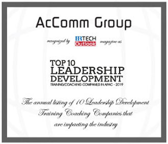 AcComm Group